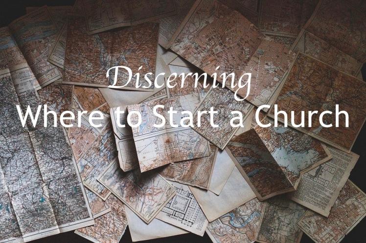 DiscernPlantg 2