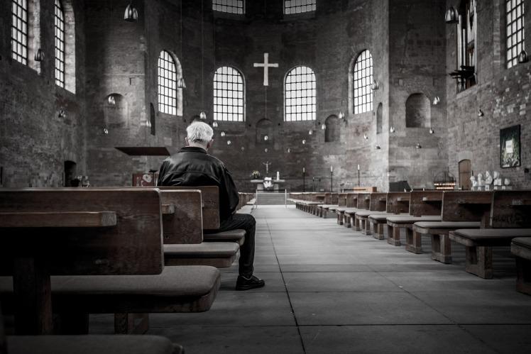 church-768613_1280