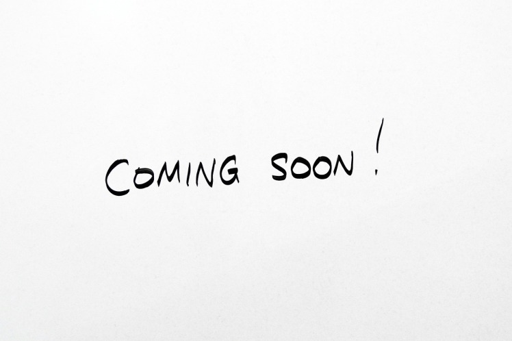coming-soon-2579123_1280